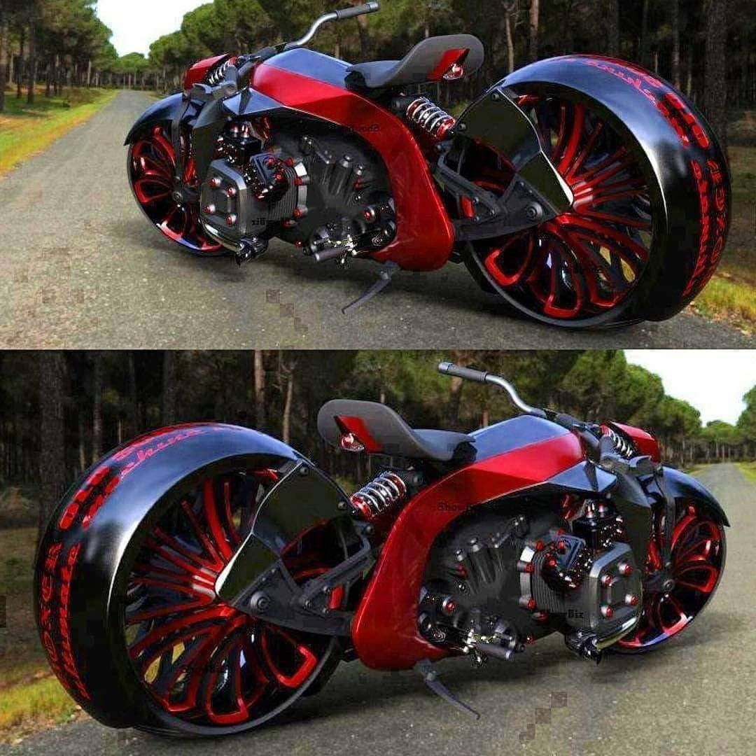 Pin by Mike Lowrey on Rides!! Futuristic motorcycle