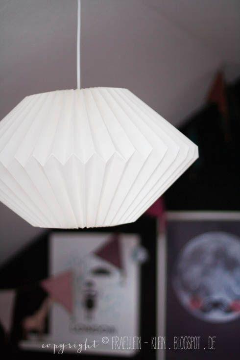 #kinderlamp #lamps #kids | Fräulein Klein