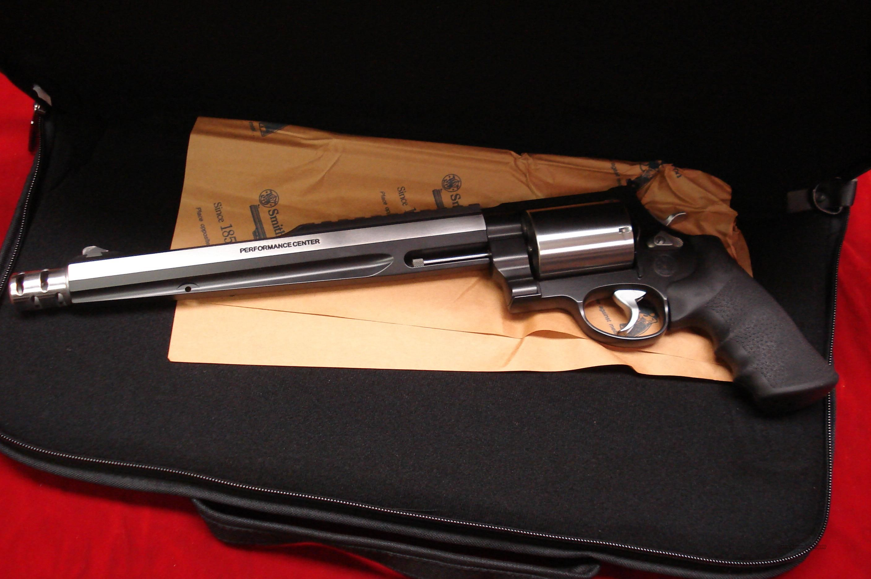 Pin En Revolver S