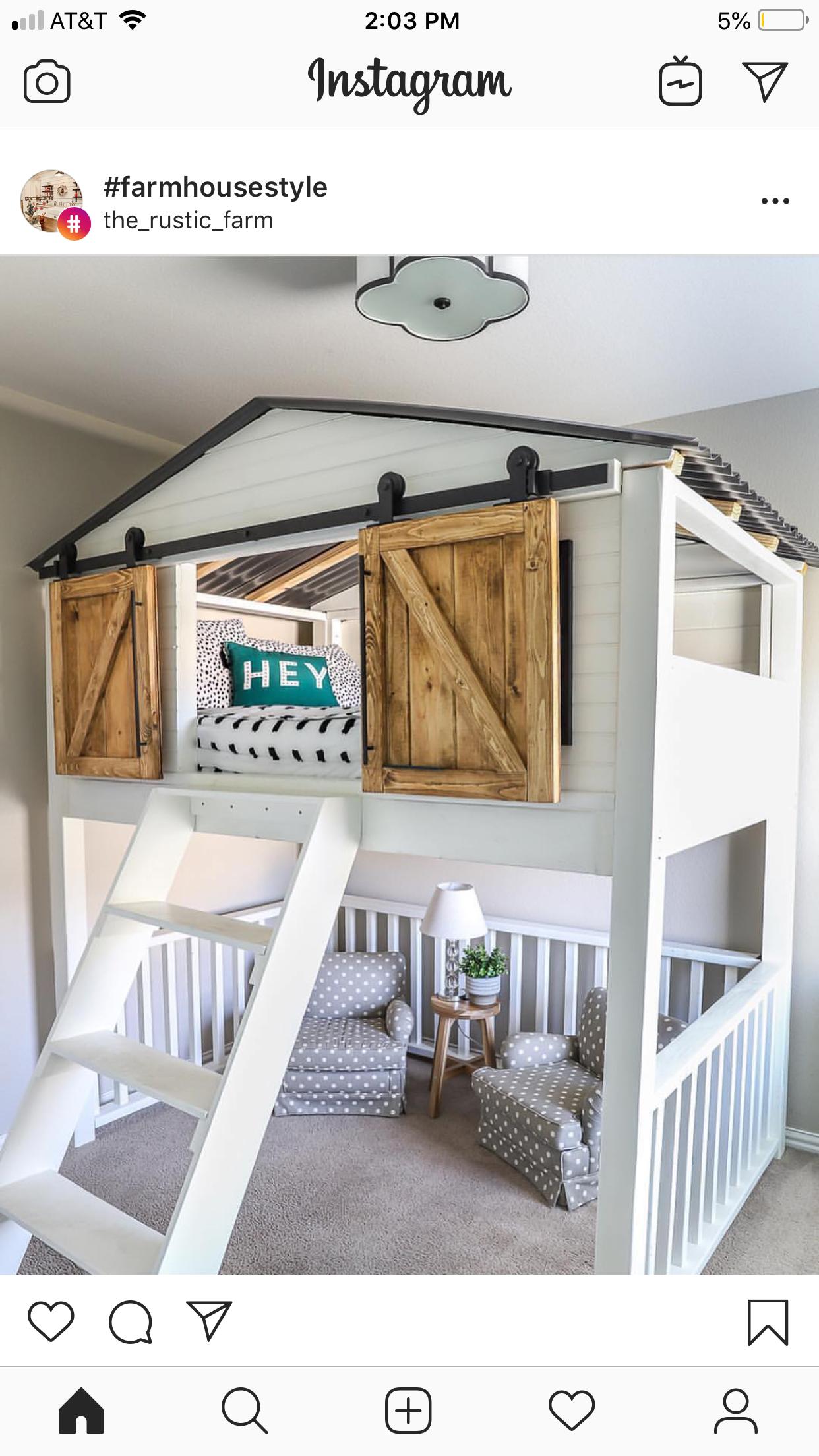 Idea by Carla Lane on House ides | Diy sliding barn door ...