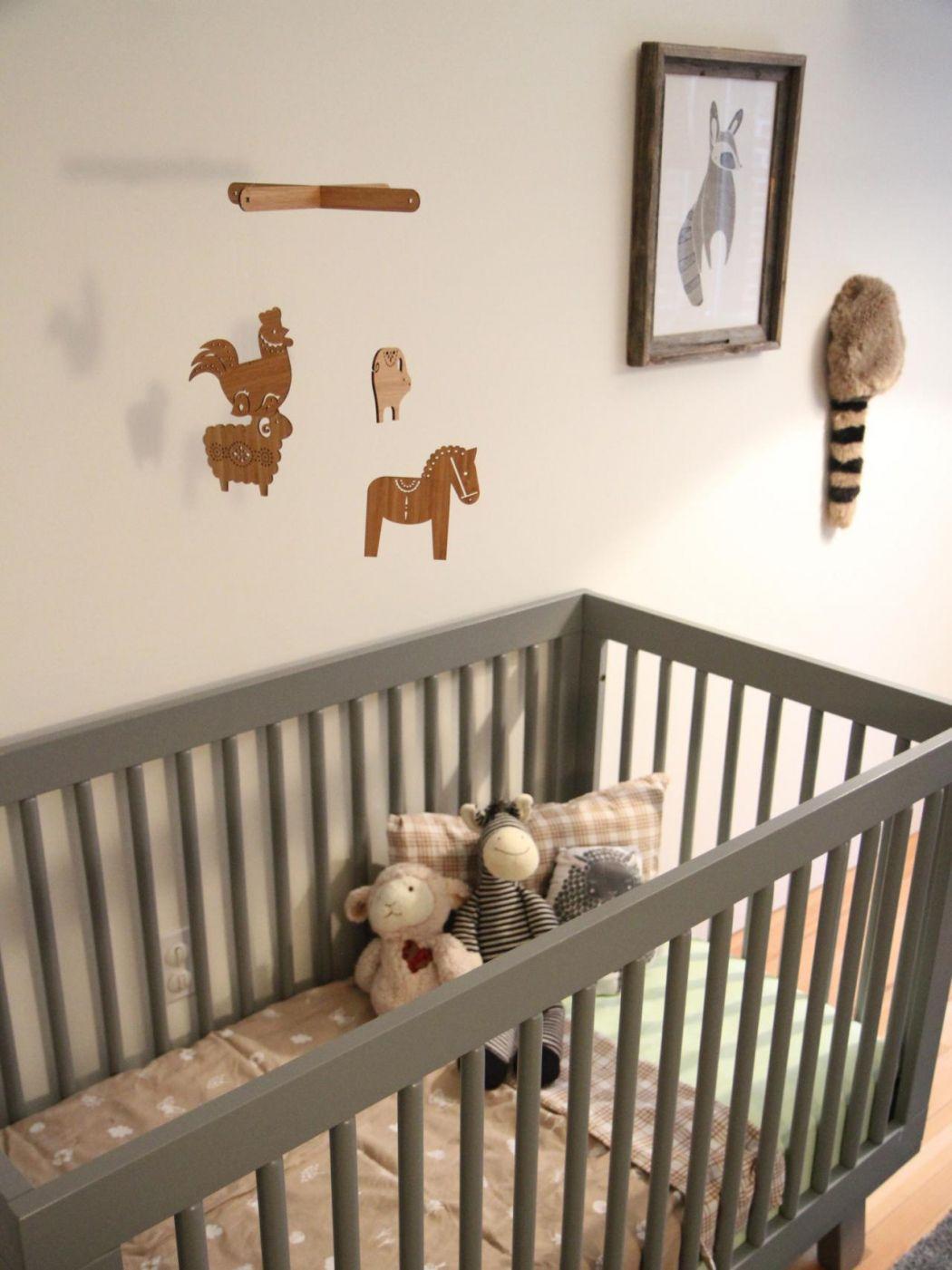 Pin By Rahayu12 On Xclusive Office Decoration Diy Nursery
