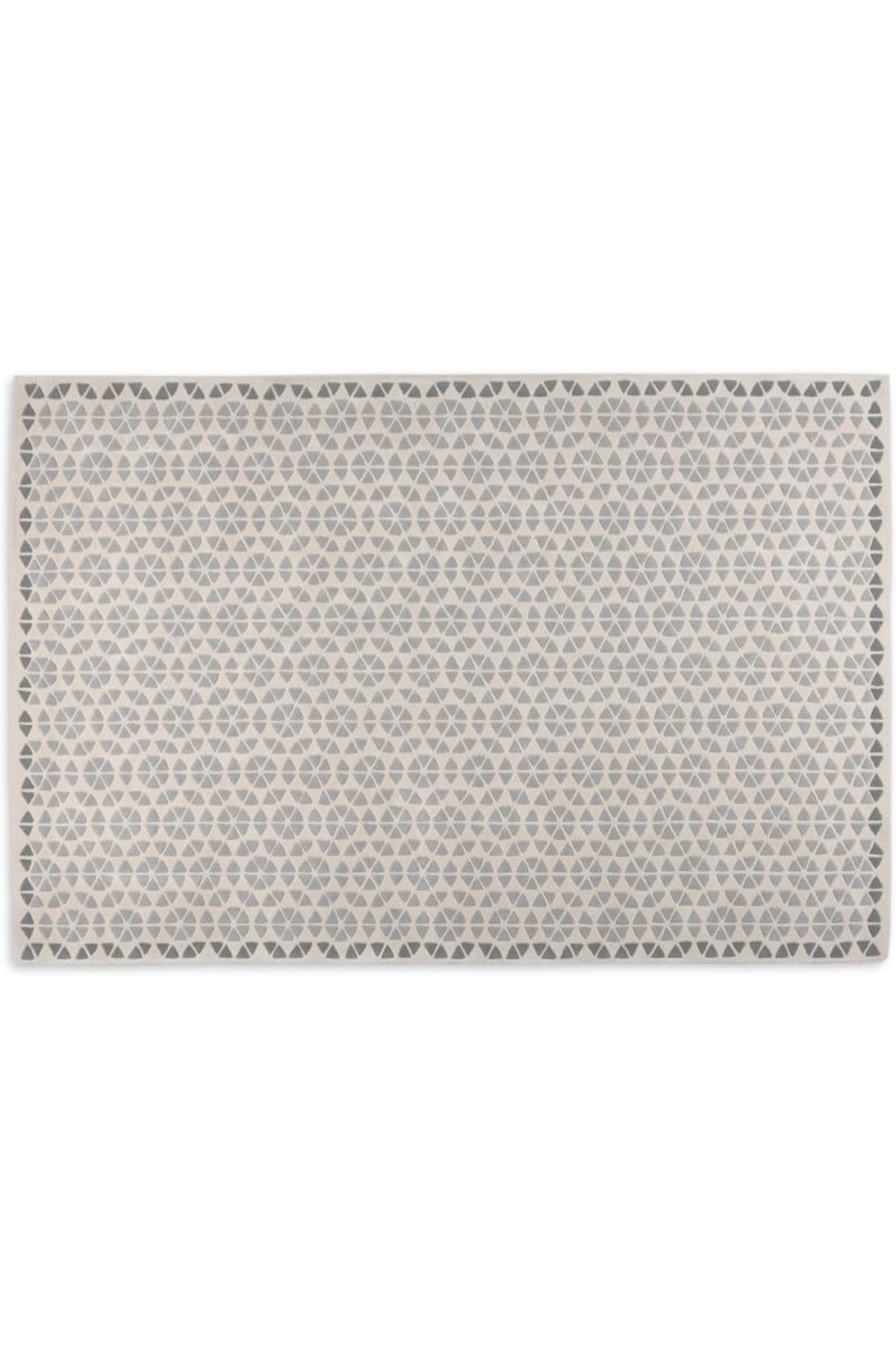 Trio Wool Rug Extra Large 200 X 300cm