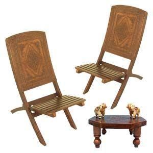 Advantages U0026 Disadvantages Of Buying Furniture Online