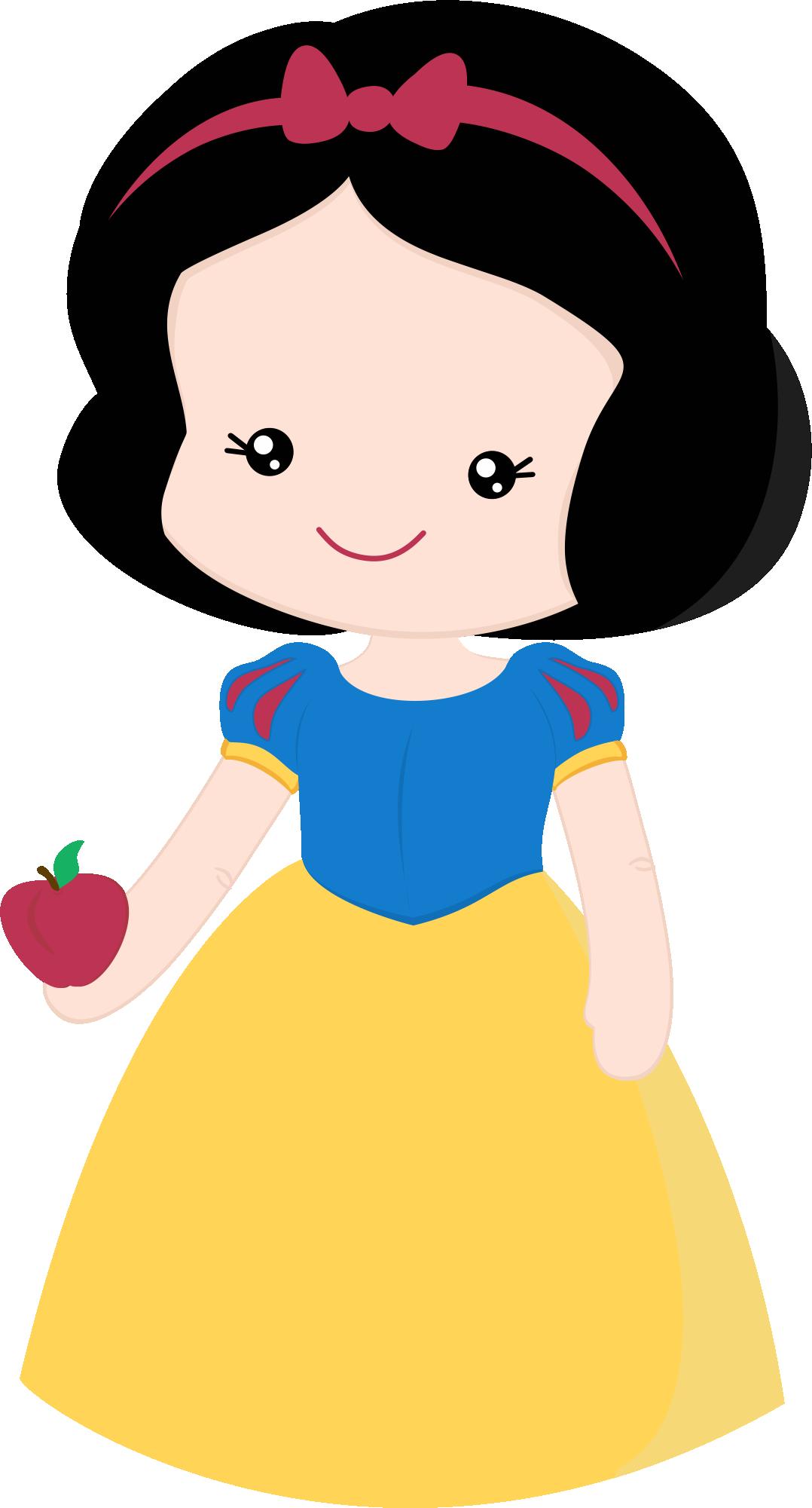 Bella Durmiente Imagenes De Princesas Bebes Imagenes De Princesitas Princesas