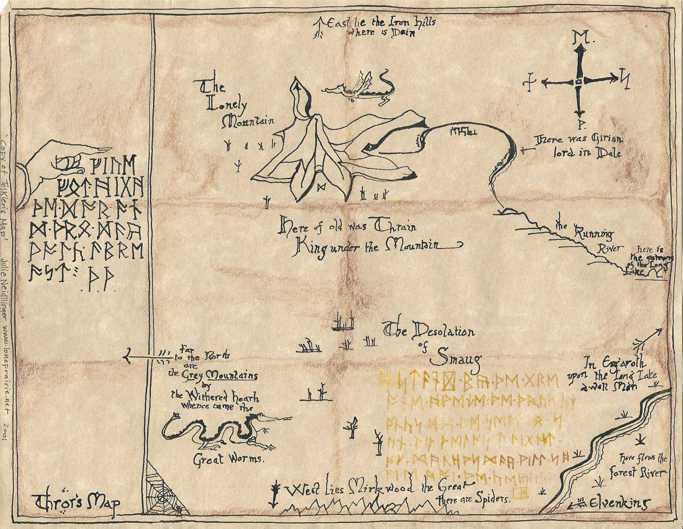 how to produce map of a voyage on google maps