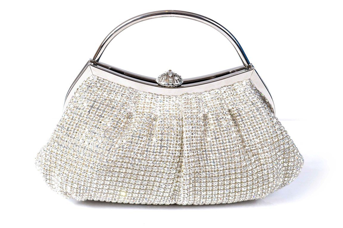 best choice exquisite style drop shipping Metro Latest Ladies Handbags and Clutches 2014 ...