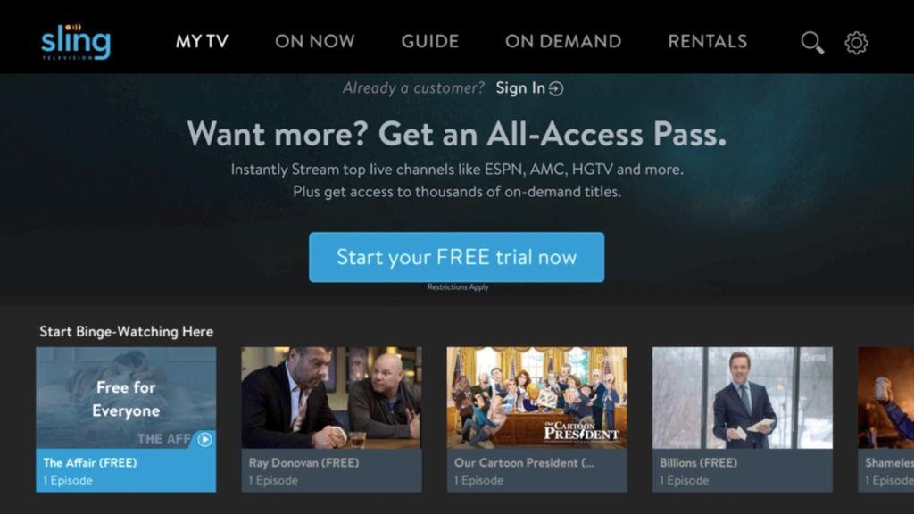 b3aea4a2910fc90e4327ec89ed2439fd - How To Get Sling Tv On Samsung Smart Tv