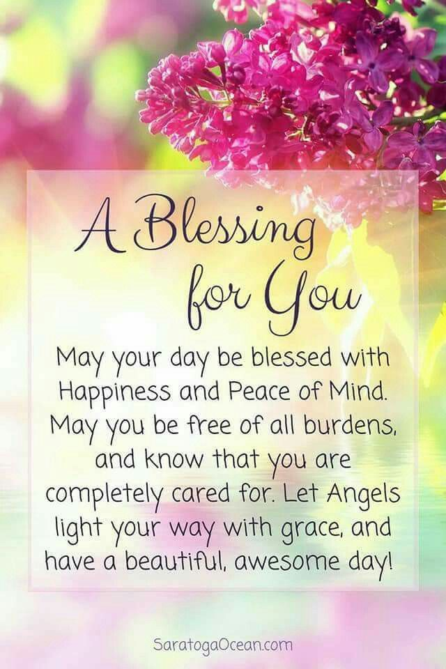b3aea7794020c505566c95b2515b010e pin by jenifer dimayuga on praised god! pinterest happy birthday
