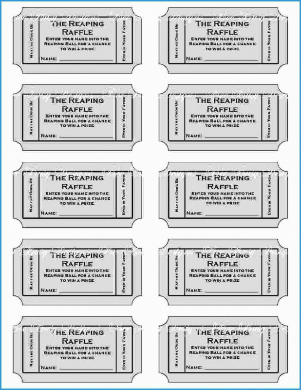 Staples Label Templates Unique Free Ticket Printing Ironi Celikdemirsan Com Template Tiket