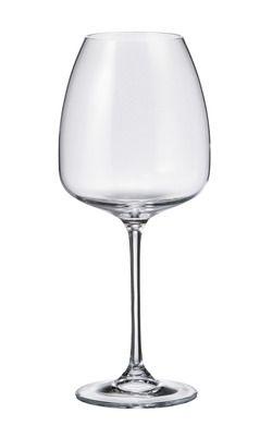 The 25 Best Long Stem Wine Glasses Ideas On Pinterest