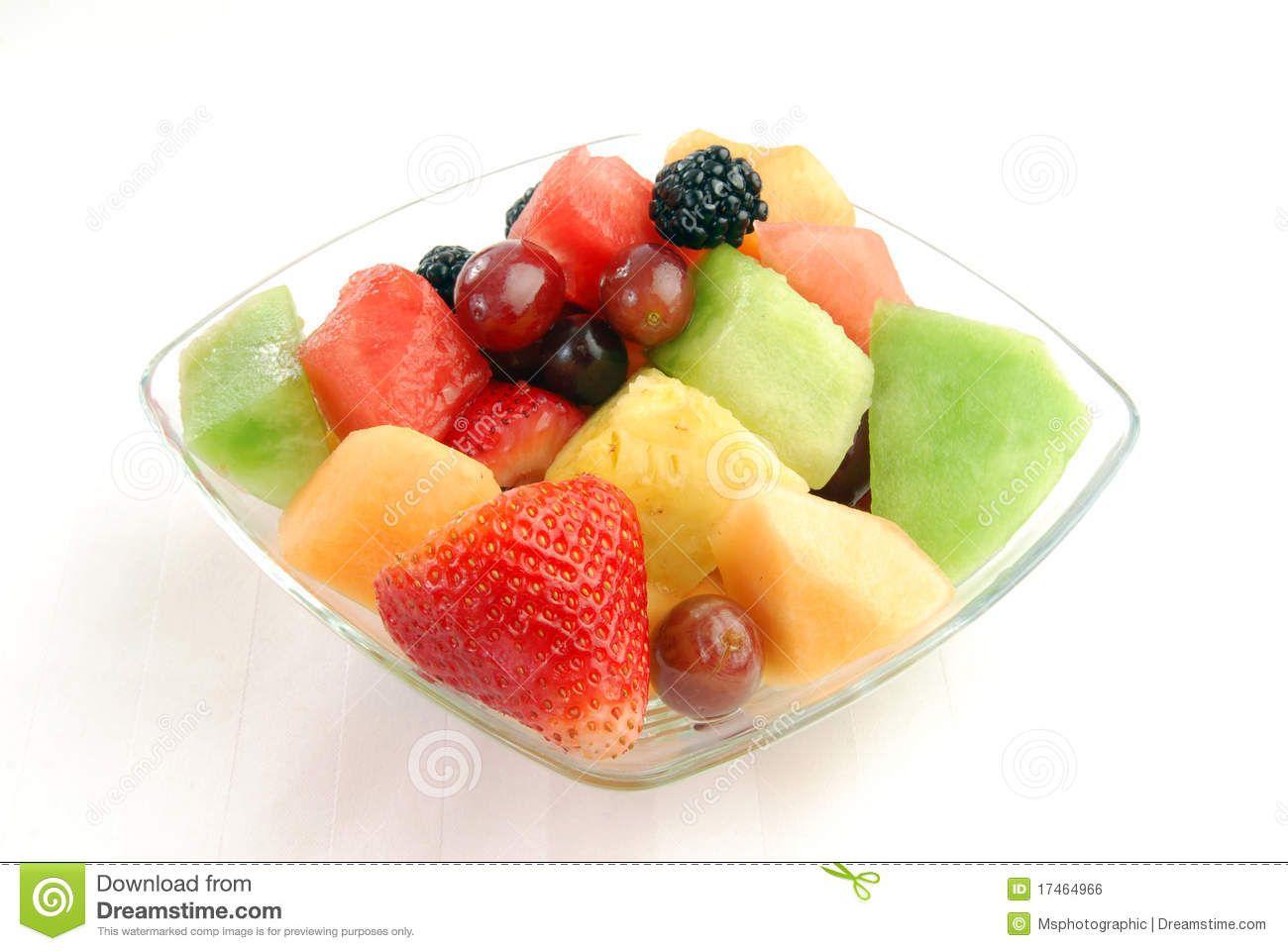 fruit salad clip art free large images [ 1300 x 960 Pixel ]