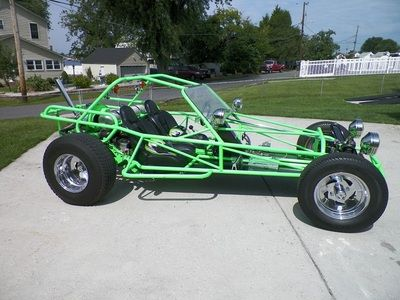 dune buggy tow bar - Google Search | Buggys | Sand rail, Go