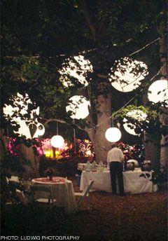 Blithewold Mansion Gardens Arboretum Wedding LocationsWedding VenuesWedding DecorWedding SeasonRhode IslandBristolMansionsFloralSeptember