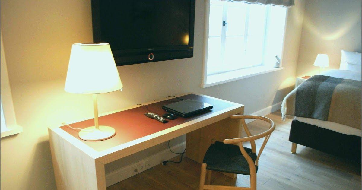 Wandgestaltung Wohnzimmer Steinoptik Luxus 32 Herrlich Und