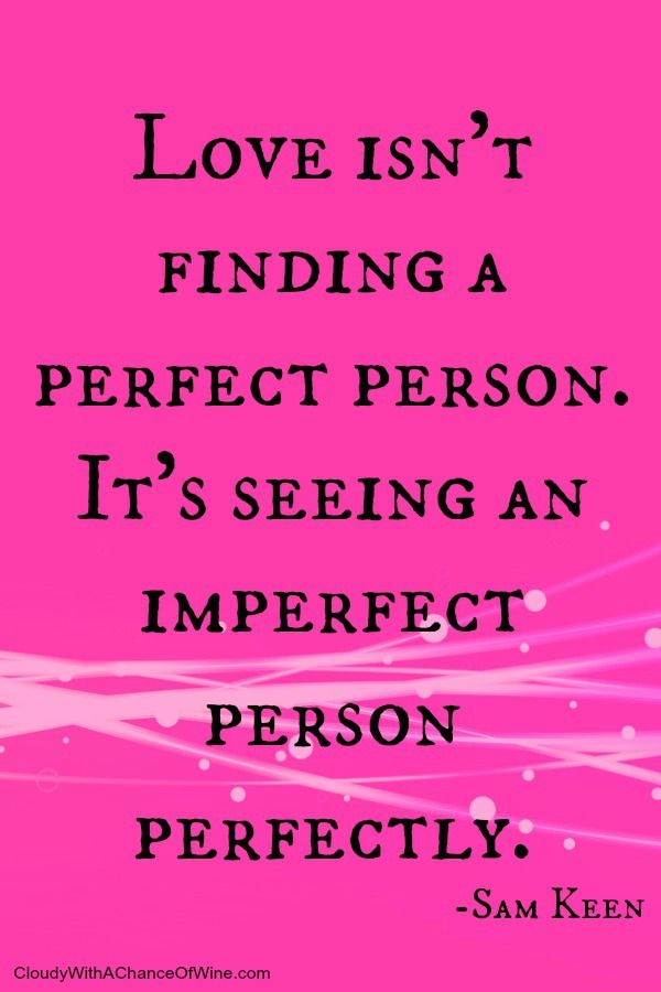 25 love quotes – Valentines Words for Card
