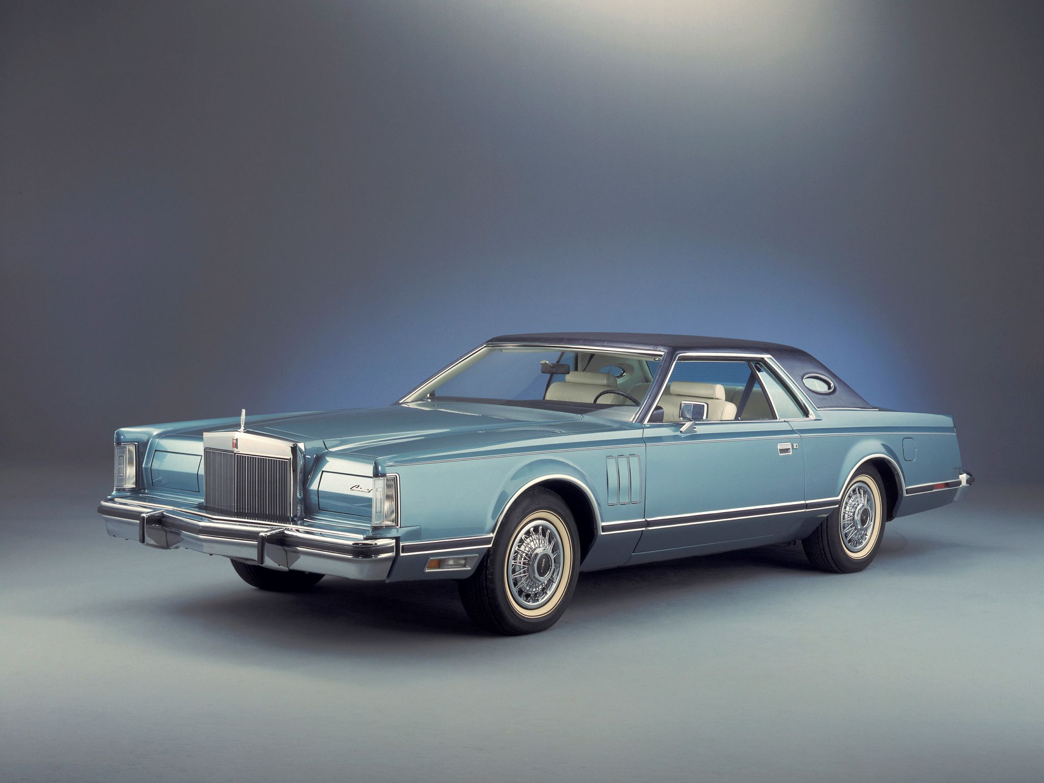 376 best lincoln motor company images on pinterest lincoln continental vintage cars and cars motorcycles