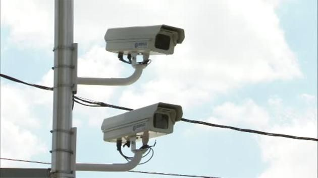 Chicago Red Light Camera Refund Claims Must Be Filed By Dec 11 Red Light Camera Light Red Light