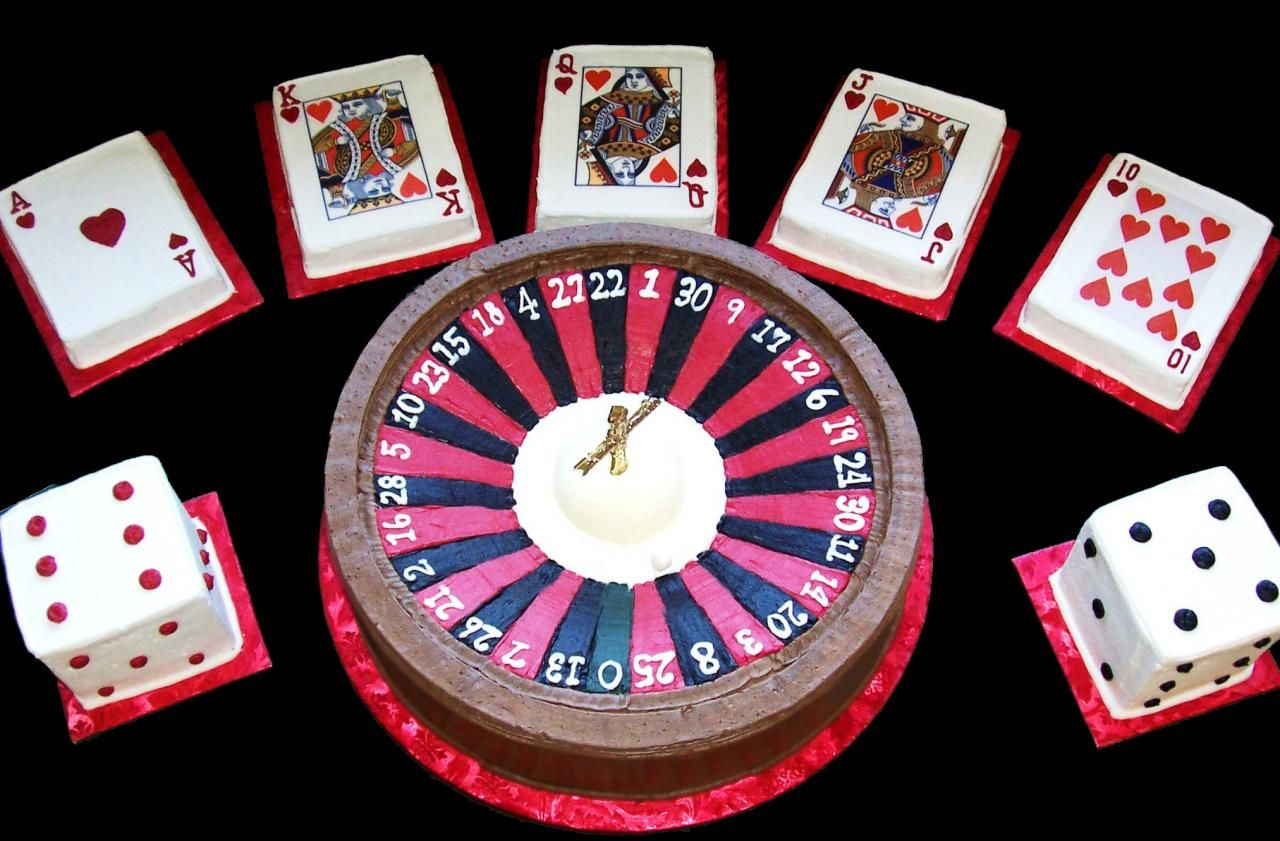 Roulette wheel gt singapore online gambling laws
