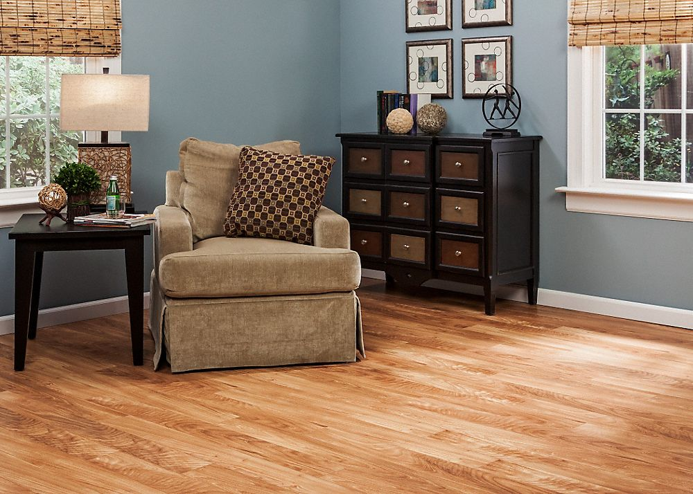 Home decor liquidators and flooring