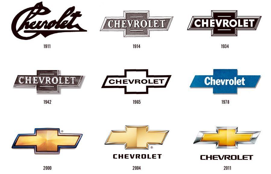 Chevrolet Chevy Trucks Car Logos Chevy