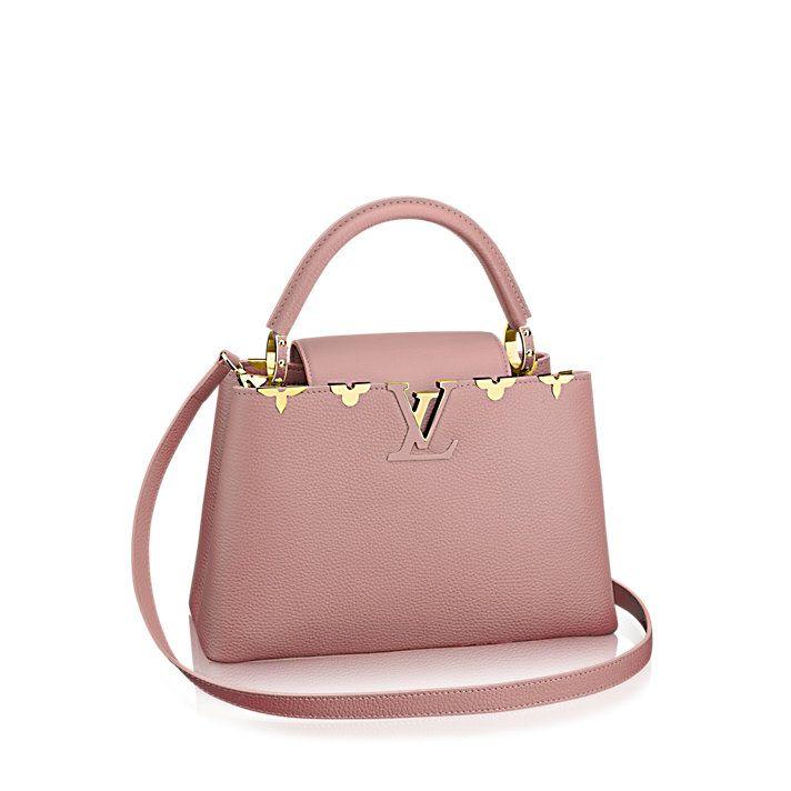 2eaa5698a001 Designer Handbags for Women in Leather   Canvas - LOUIS VUITTON ...