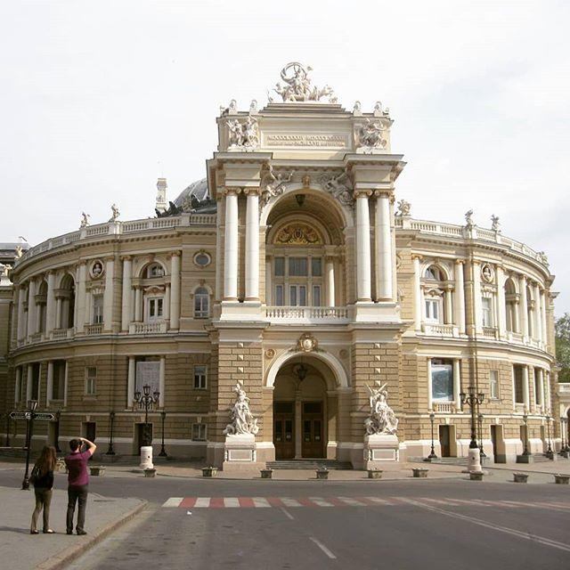 Красивые и интересные места Украины. Что посмотреть в ...