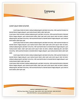 microsoft stationery templates word