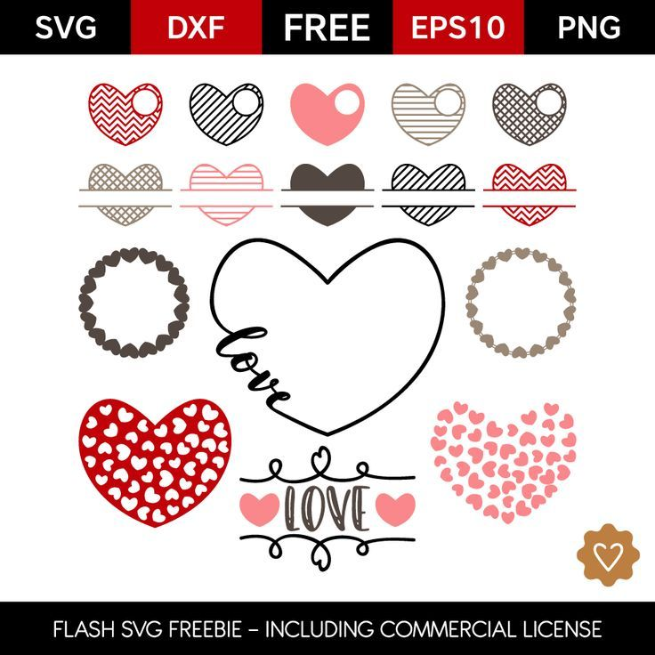 Download Flash Freebie - Free Commercial License | Freebie svg ...