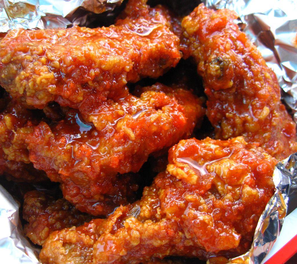 Food jamafo jamaican food with images jamaican