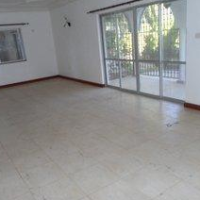 220 M 4 Bedroom Apartment For Rent Apartments For Rent 4 Bedroom Apartments Apartment