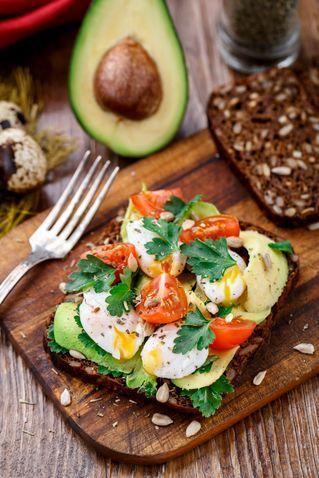 Photo of Die besten Gerichte zum Abnehmen: Diese Rezepte sind schnell gemacht und schmecken!