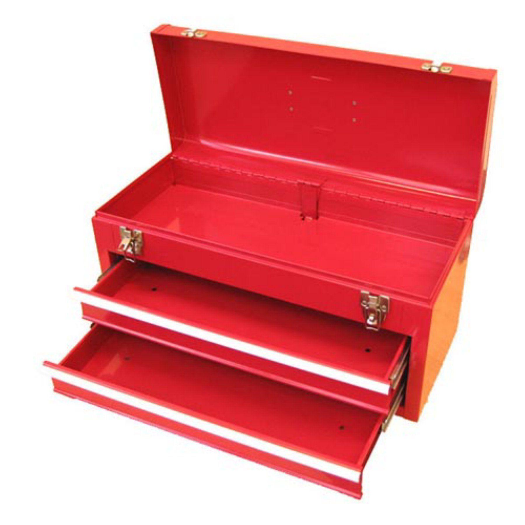 Greenlee 1230 Welders Box 30-Inch by 12-Inch by 16-Inch