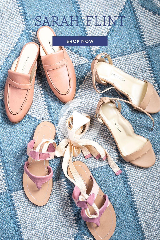 50+ Wedding block heels south africa ideas