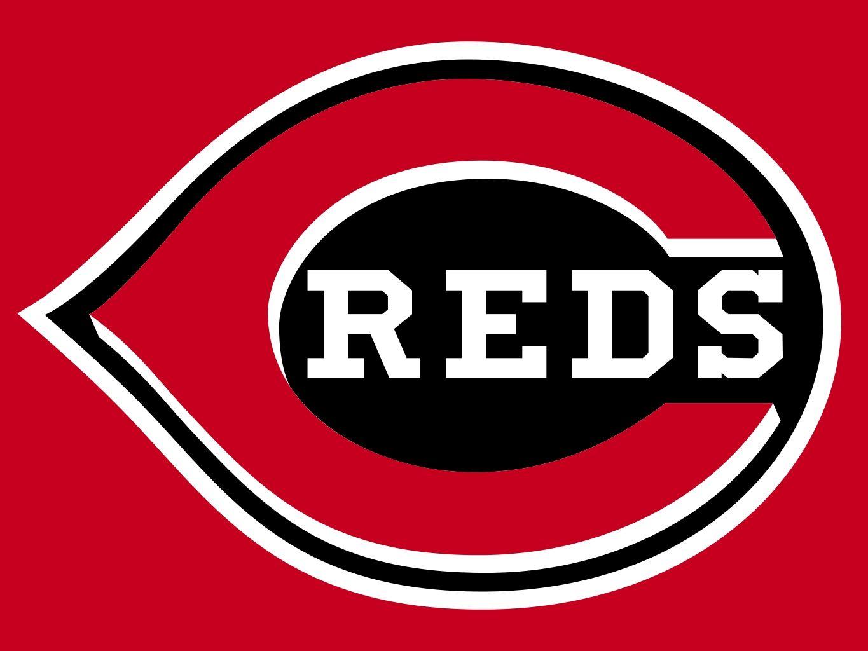 Cincinnati Reds Cincinnati Reds Word Mark Logo Cincinnati Reds Game