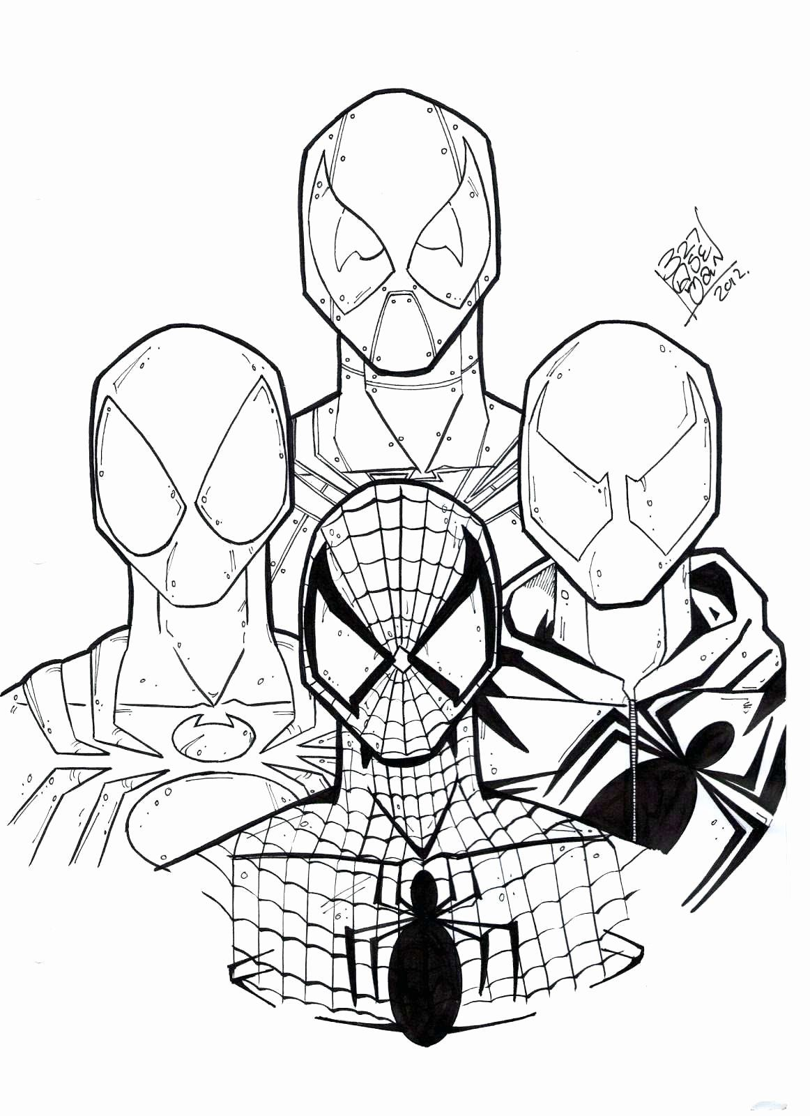 Die Hard Coloring Book Inspirational Coloring Pages Spiderman Colouring Pages Food Coloring For In 2020 Spiderman Coloring Coloring Pages Valentine Coloring Pages
