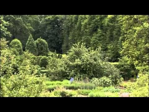 b3affc481453dc3b771ca7680eb3673e - Around The World In 80 Gardens Youtube