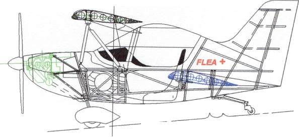 FleaPlusTD.jpg (594×272)