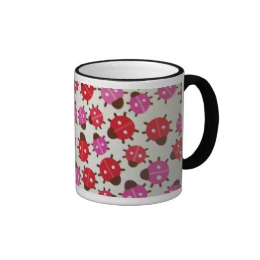 Sentimental Wedding Gift Ideas: Mugs, Wedding Gifts, Sentimental Gifts