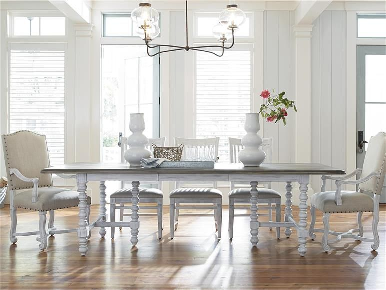 add pure beauty and timeless comfort with 2017 white dining room rh pinterest com