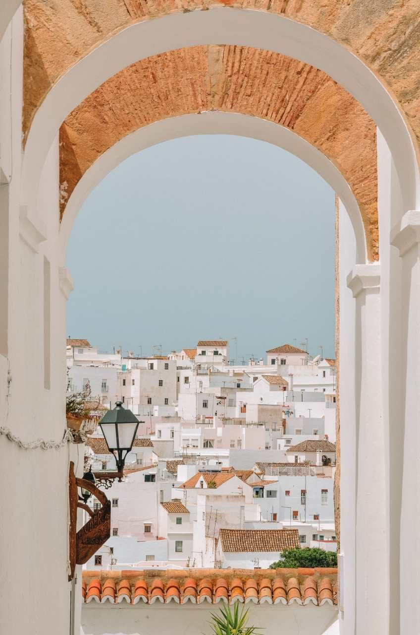 18 Beautiful Villages And Towns In Spain To Visit - Hand Luggage Only - Travel, Food & Photography Blog