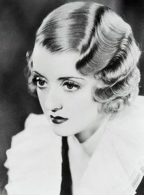 Beautiful 1930s Hairstyles For Girls With Short Hair Beequeenhair Blog 1930s Hair Hair Styles Girl Short Hair