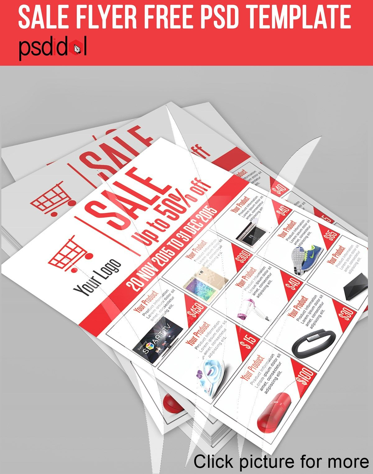 Business Flyer Maker Business Flyer Maker Free Business Flyer Maker App Business Flyer Maker Online Free Flyer Free Business Flyer Templates Psd Template Free