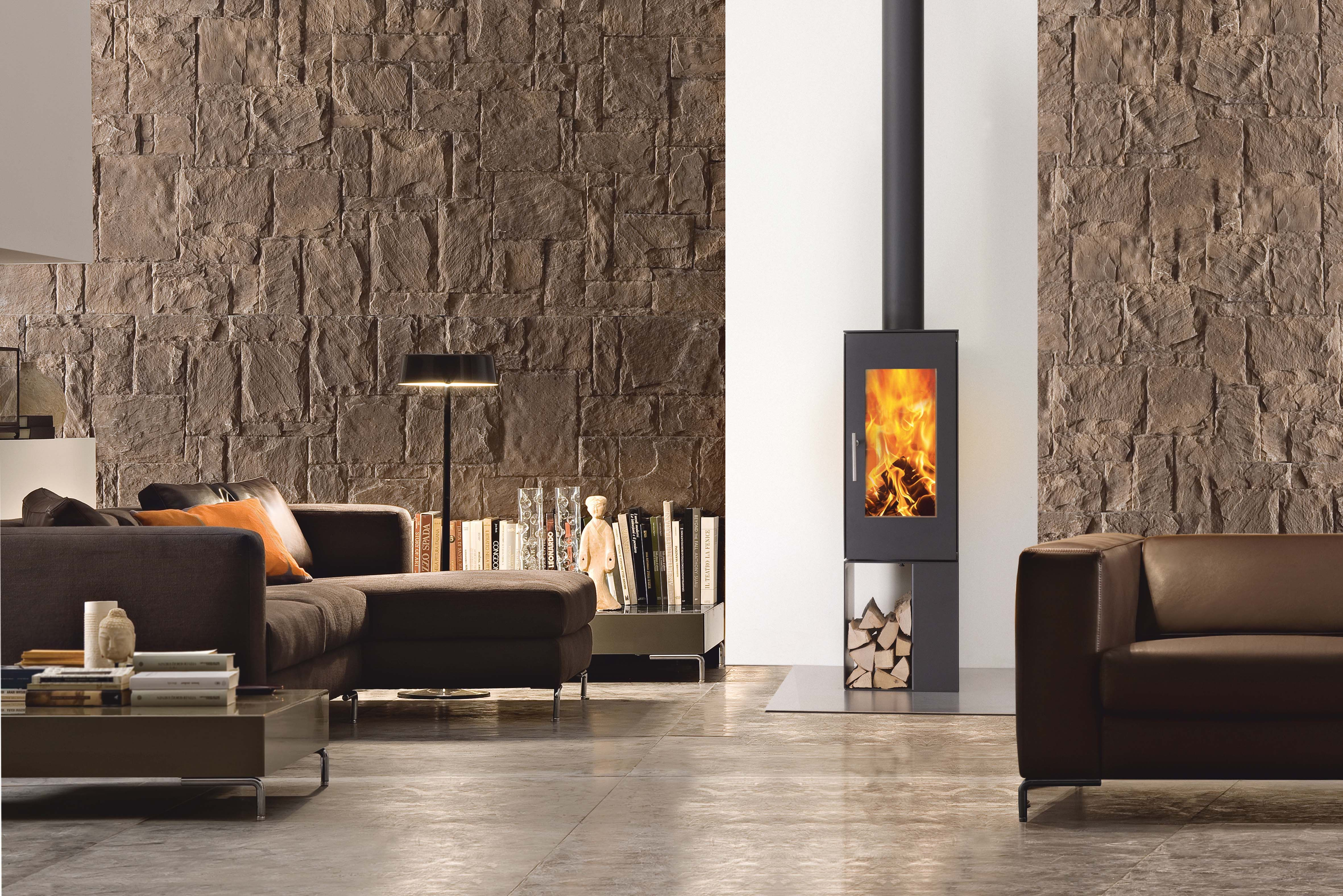 Explore Wood Fireplace, Modern Fireplaces, and more!