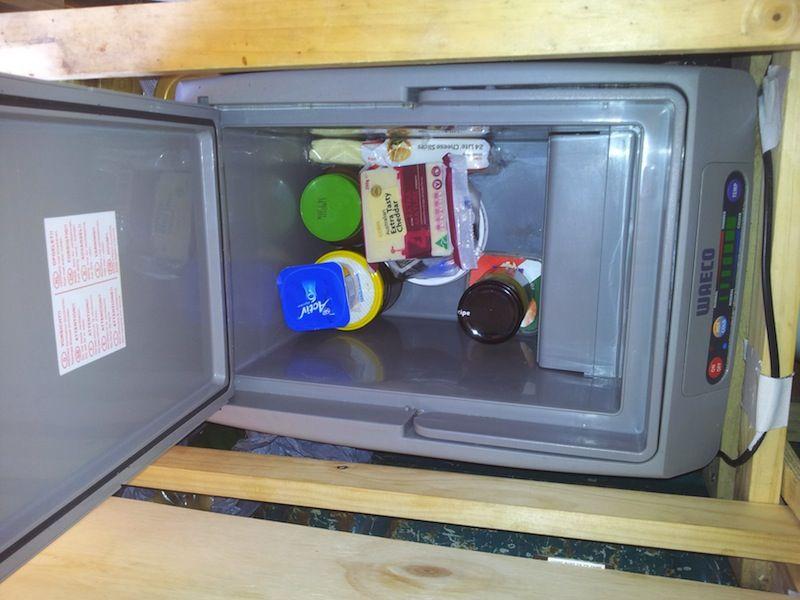 Auto Kühlschrank Einbauen : Auto einbau kühlschrank einbau kühlschränke kühlschränke online