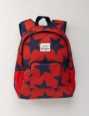 ca164b48c45a 10 Must-Have Backpacks for Boys