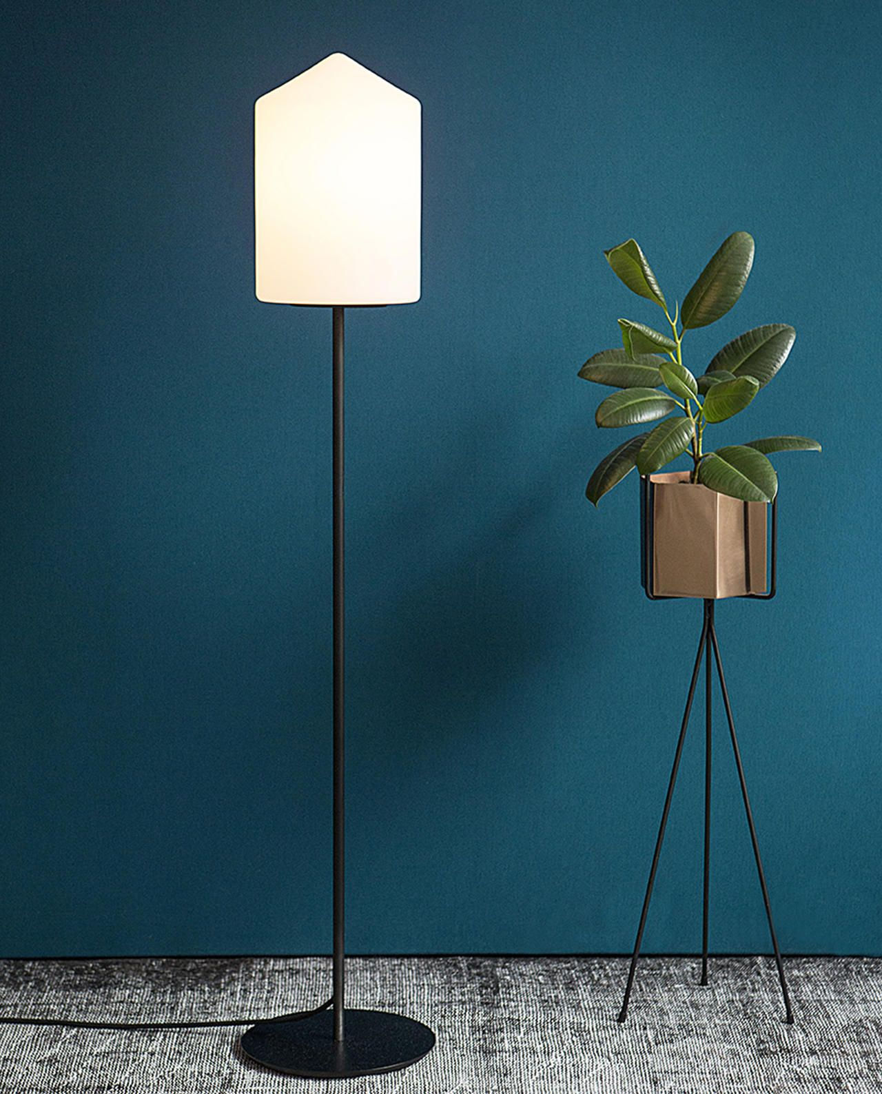 Atemberaubend Attractive Inspiration Ideas Lampe Kaufen ...