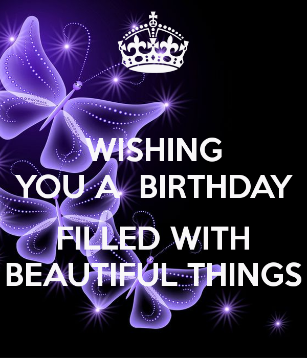 Pin By Keep Calm O Matic On Birthdays Pinterest Birthdays And