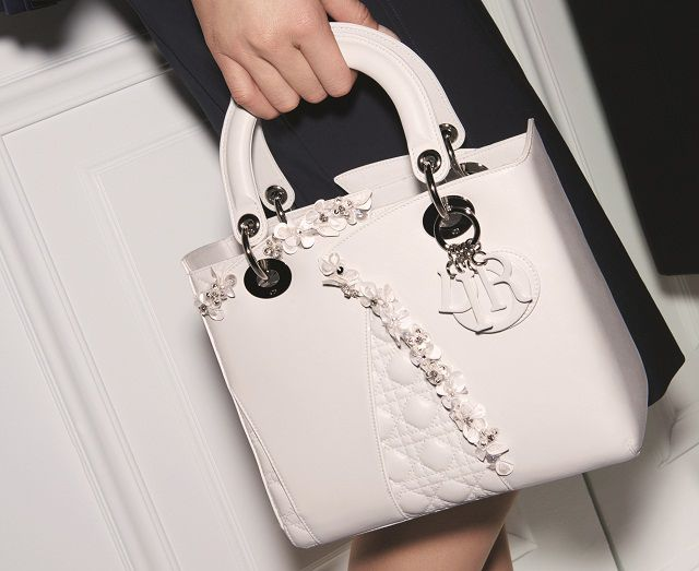 Limited-Edition-Lady-Dior-Flower-And-Cannage-Bag-In-Seoul  106e868c4265d