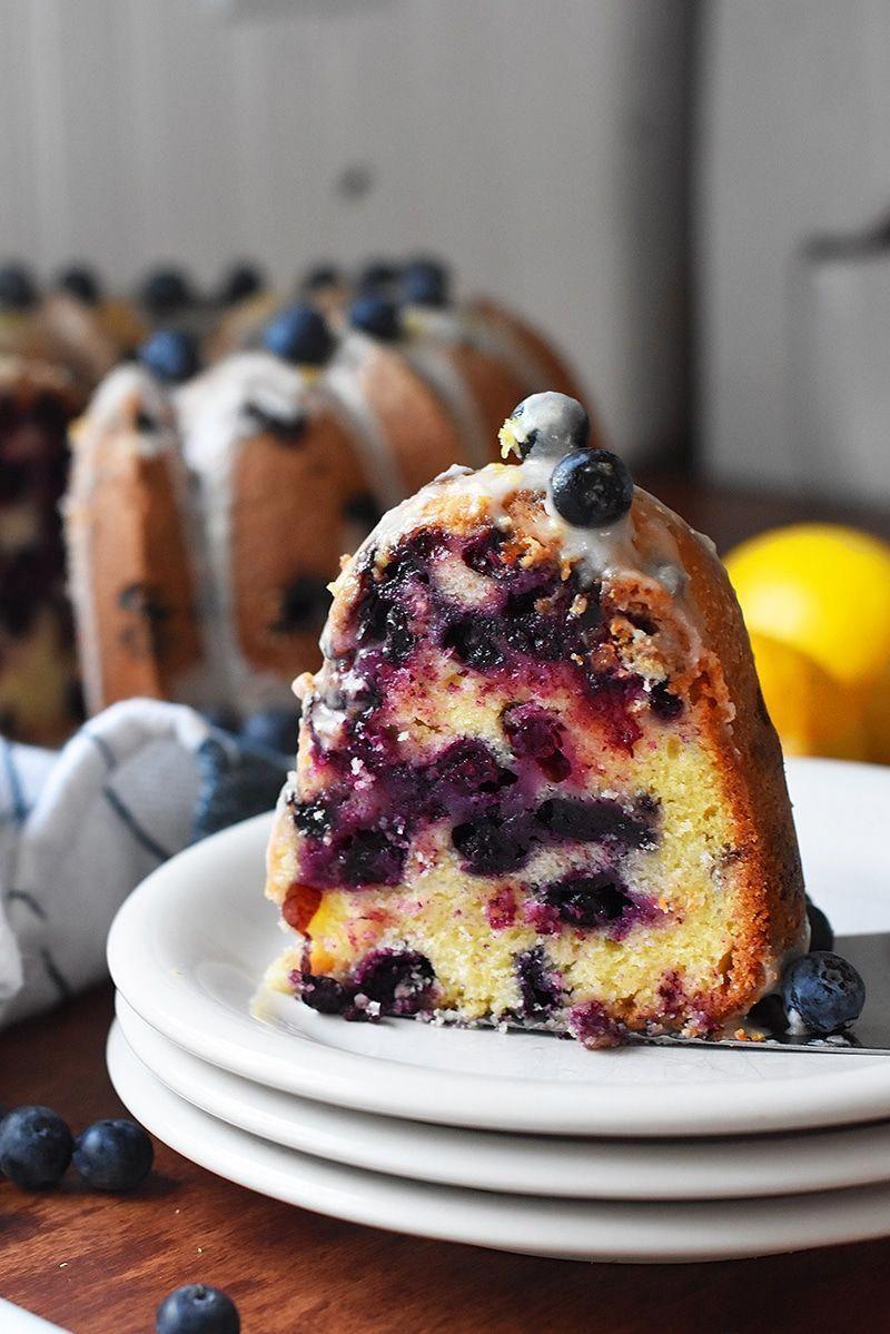 Pin De Estefania Urenda En Cakes Cookies En 2020 Tortas Recetas Comida Rapida Recetas De Comida