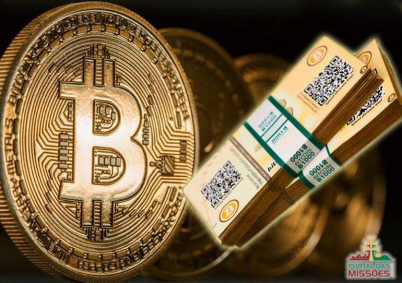 bitcoin orar uquid card de debit bitcoin